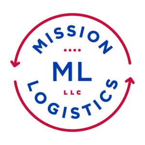 Mission Logistics