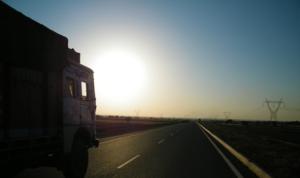 Transportation, Truck, Logistics, outsource