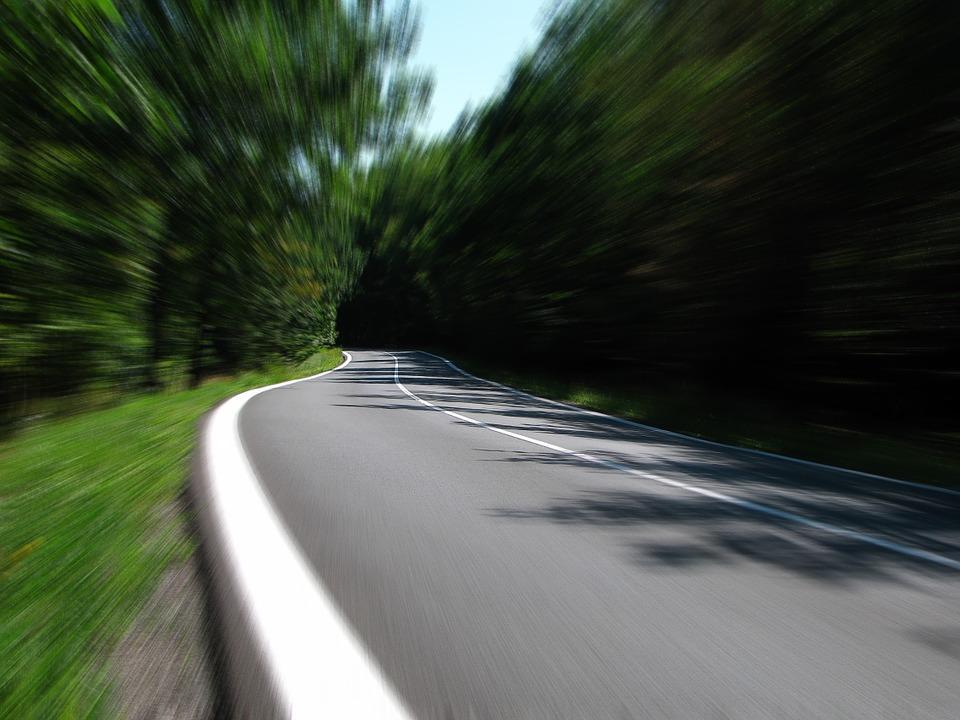 Road, Third-party logistics